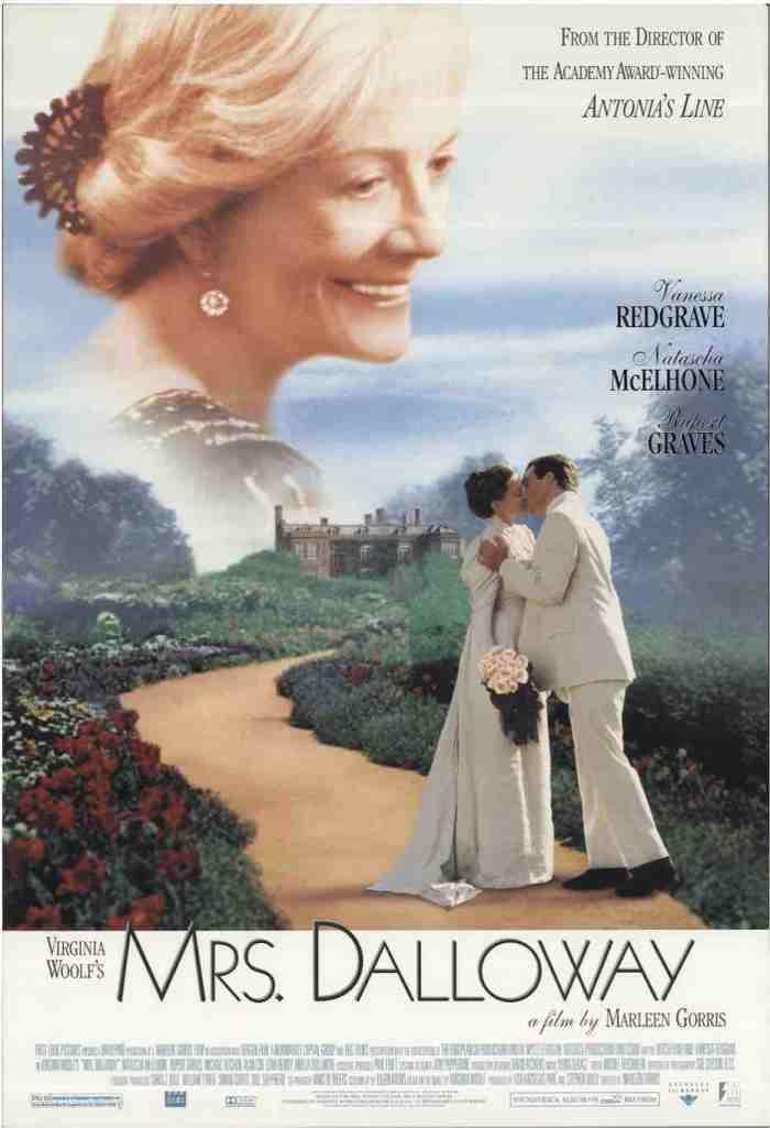 Mrs. Dalloway poster.jpg