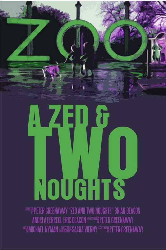 A Zed & Two Noughts poster.jpg