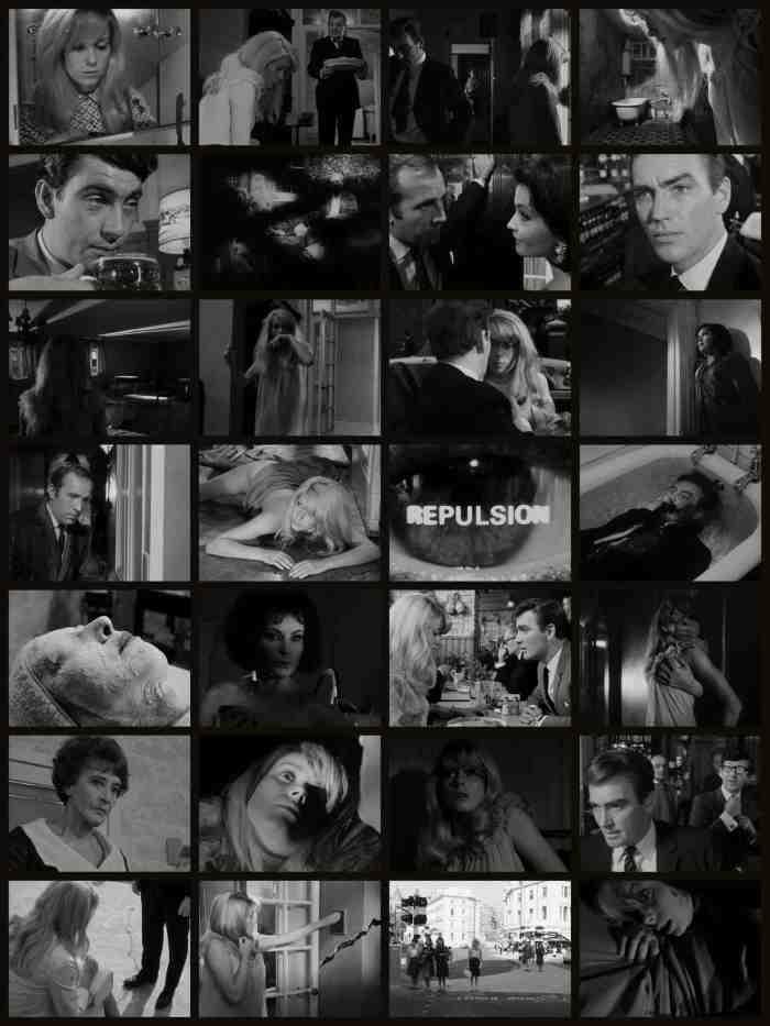 Repulsion 1965.jpg
