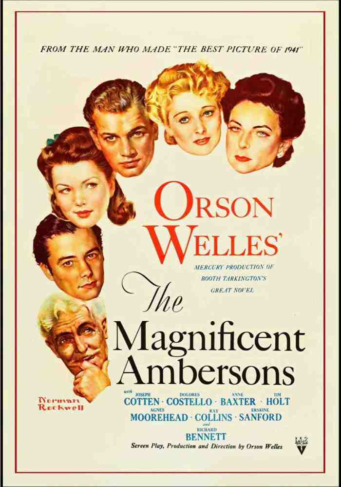 The Magnificent Ambersons poster.jpg