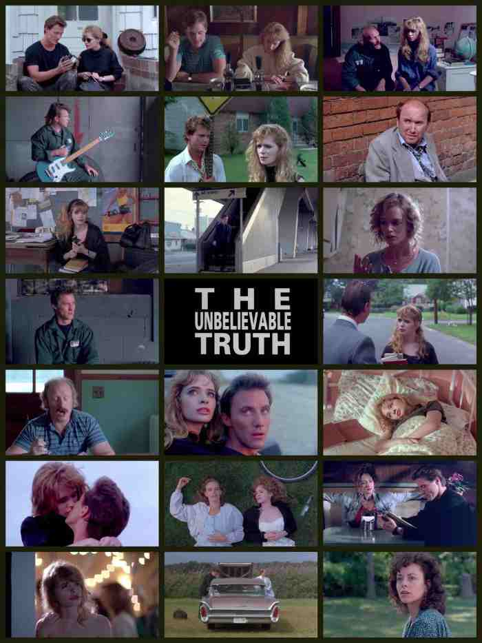 The Unbelievable Truth 1989.jpg