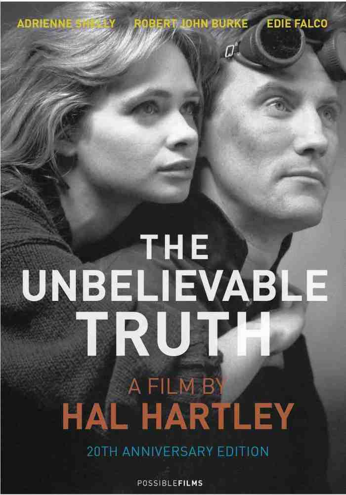 The Unbelievable Truth poster.jpg