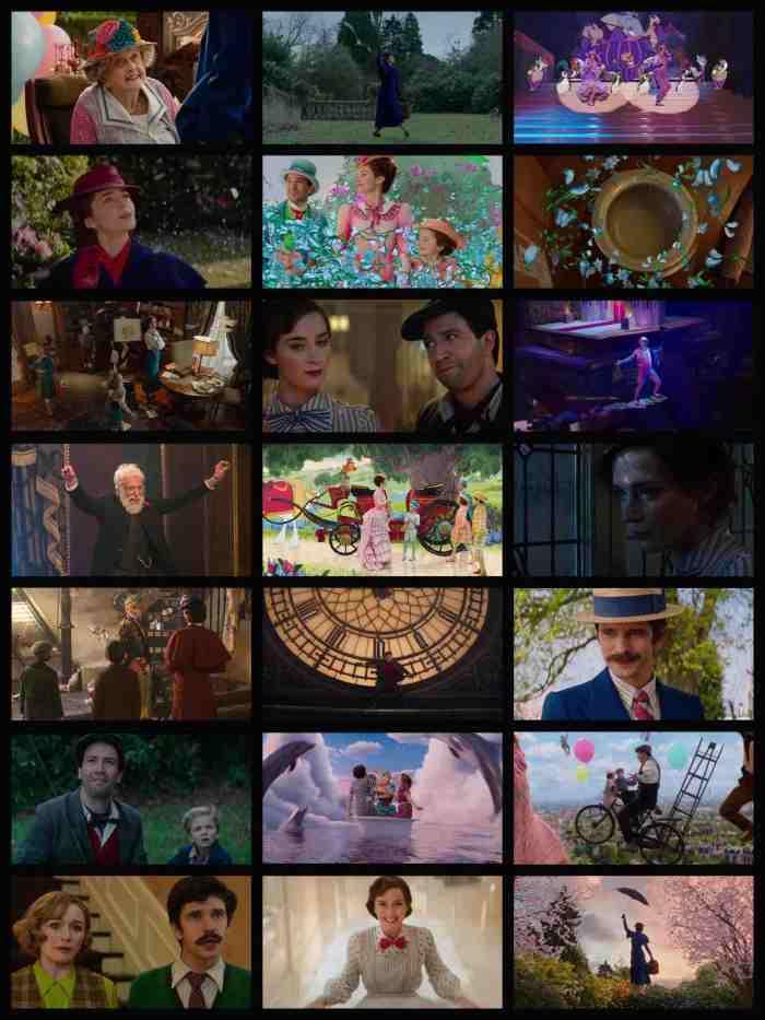 Mary Poppins Returns 2018.jpg