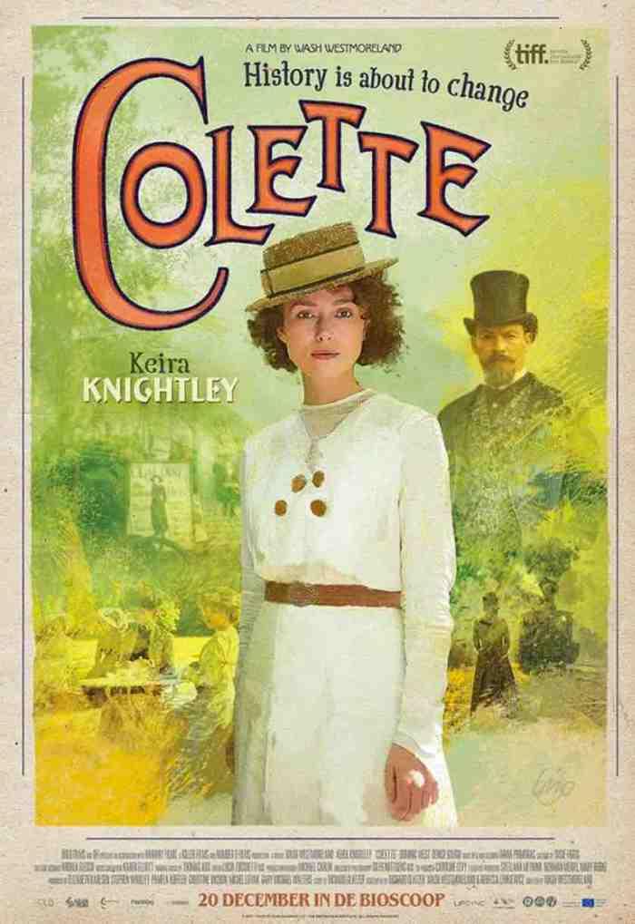 Colette poster.jpg