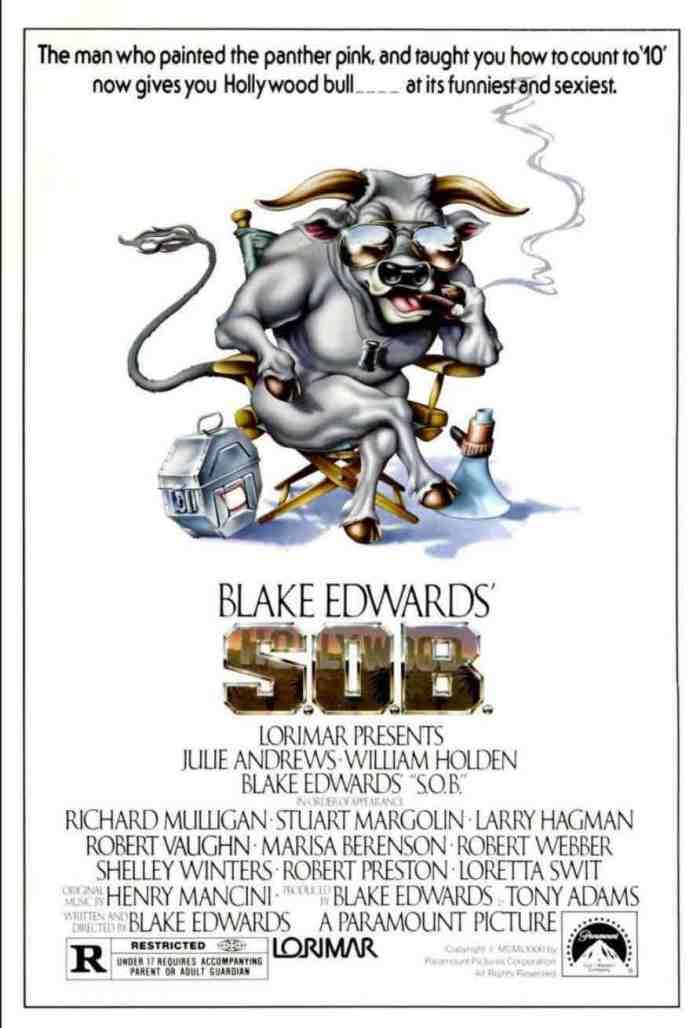 S.O.B. poster.jpg