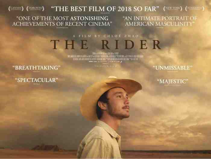 The Rider poster.jpg