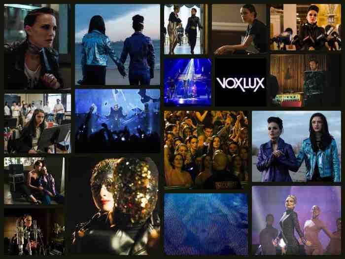 Vox Lux 2018.jpg