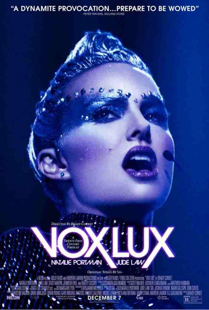 Vox Lux poster.jpg