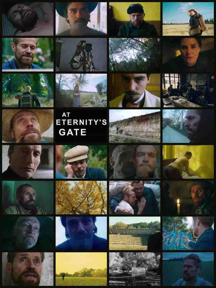 At Eternity's Gate 2018.jpg