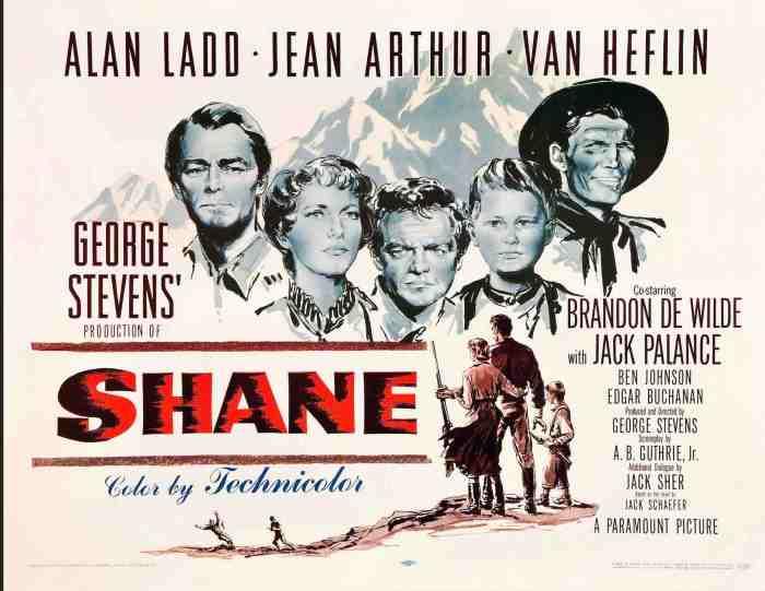 Shane poster.jpg