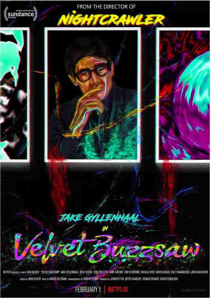 Velvet Buzzsaw poster.jpg