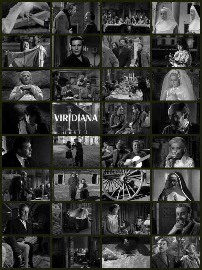 Viridiana 1961.jpg