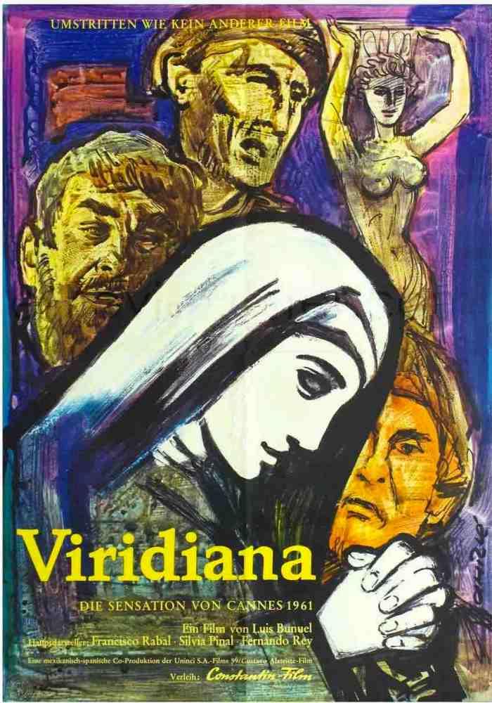 Viridiana poster.jpg