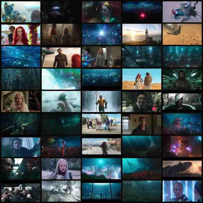 Aquaman 2018.jpg
