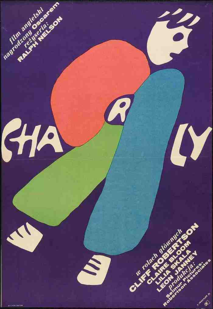 Charly poster.jpg