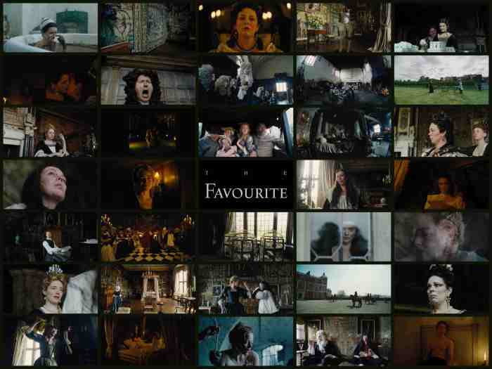 The Favourite 2018.jpg