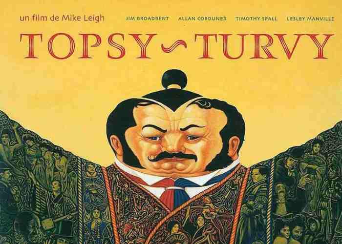 Topsy-Turvy poster.jpg