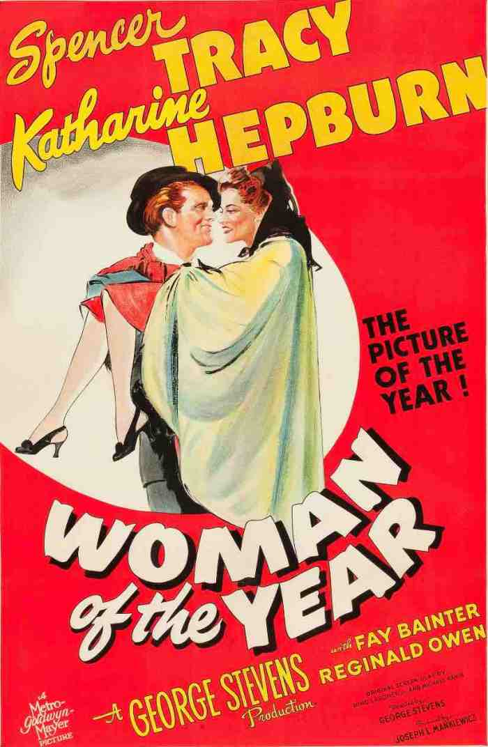 Woman of the Year poster.jpg