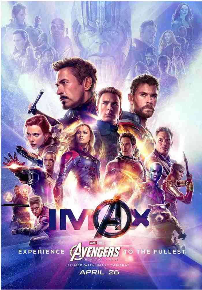 Avengers- Endgame poster.jpg