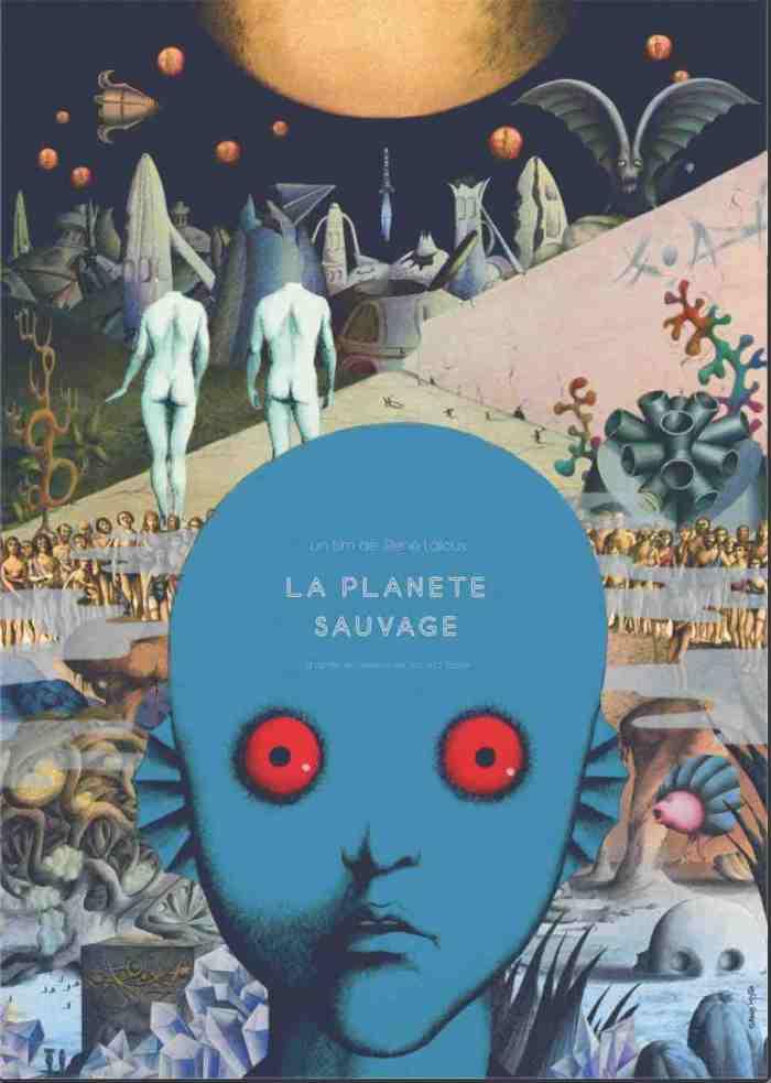 Fantastic Planet poster.jpg