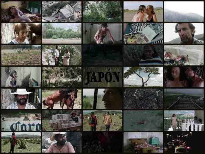 Japon 2002.jpg