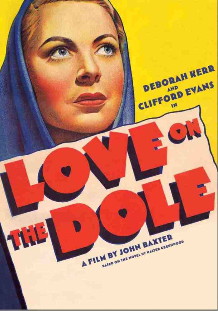 Love on the Dole poster.jpg