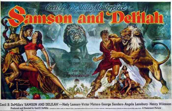Samson and Delilah poster.jpg