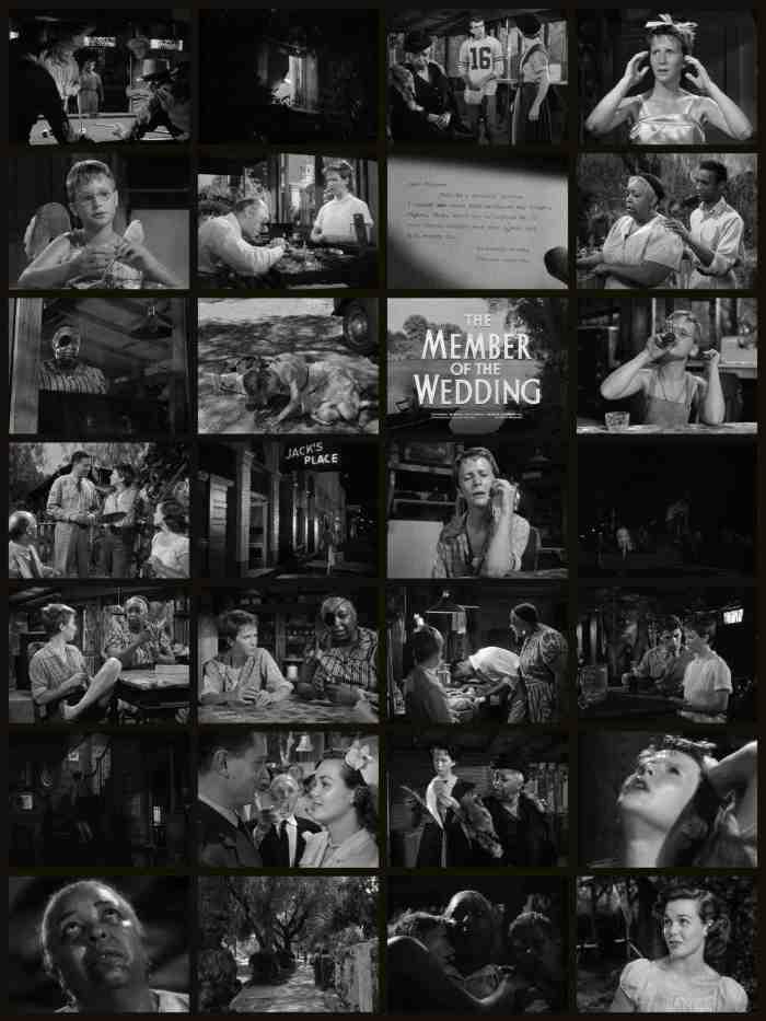 The Member of the Wedding 1952.jpg