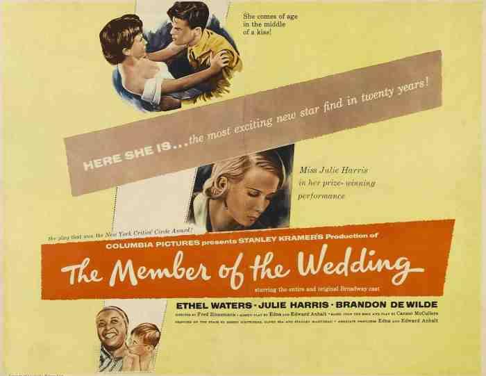 The Memeber of the Wedding poster.jpg