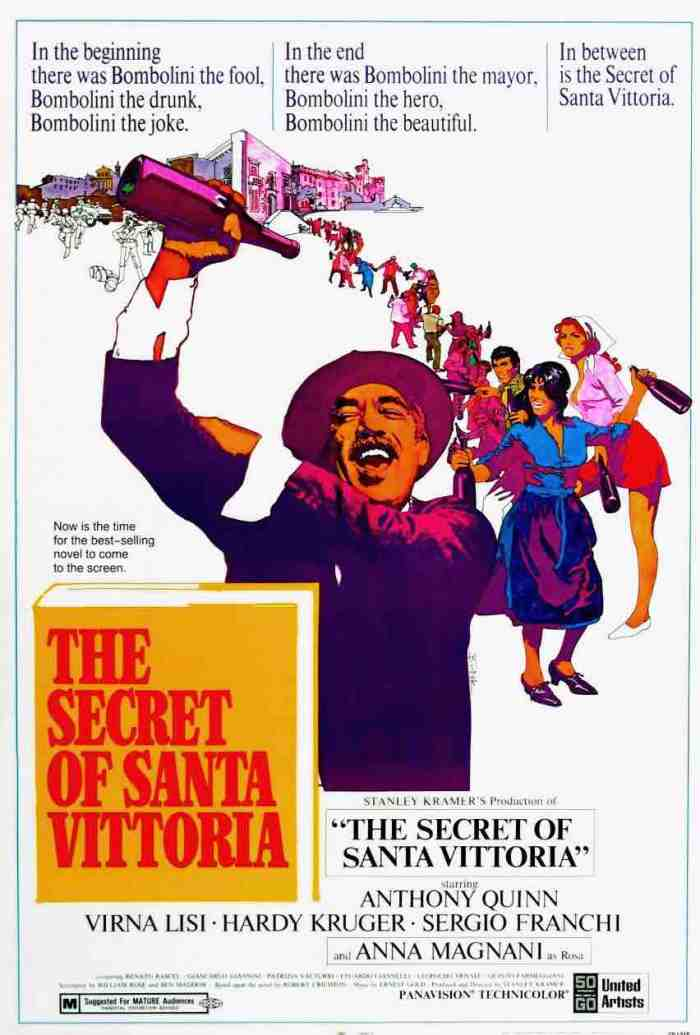 The Secret of Santa Vittoria poster.jpg