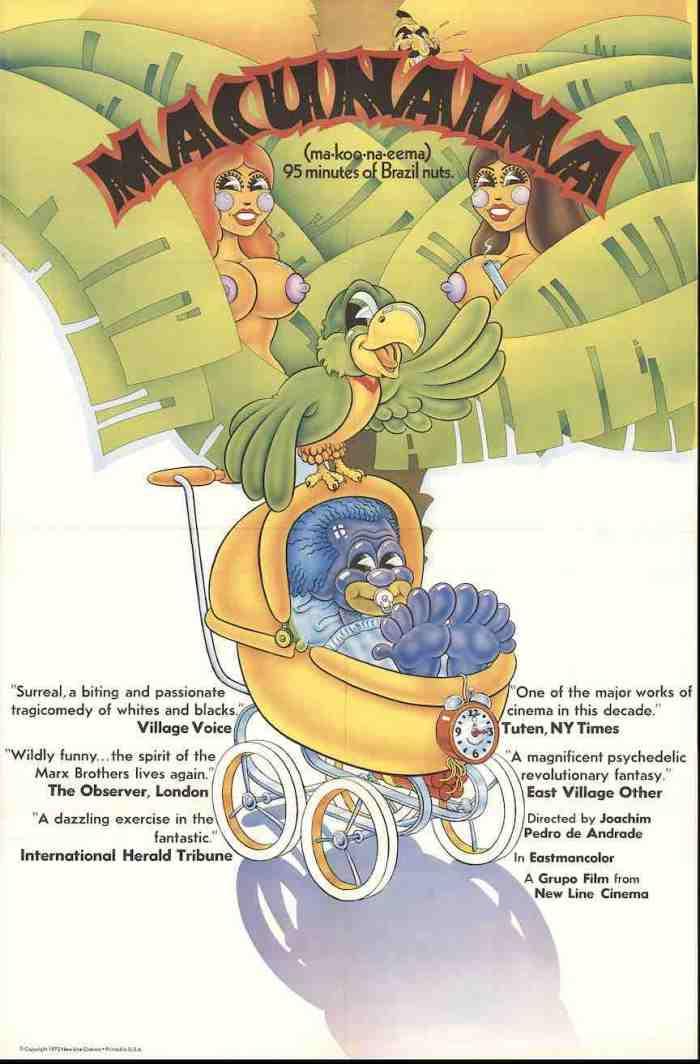 Macunaima poster..jpg