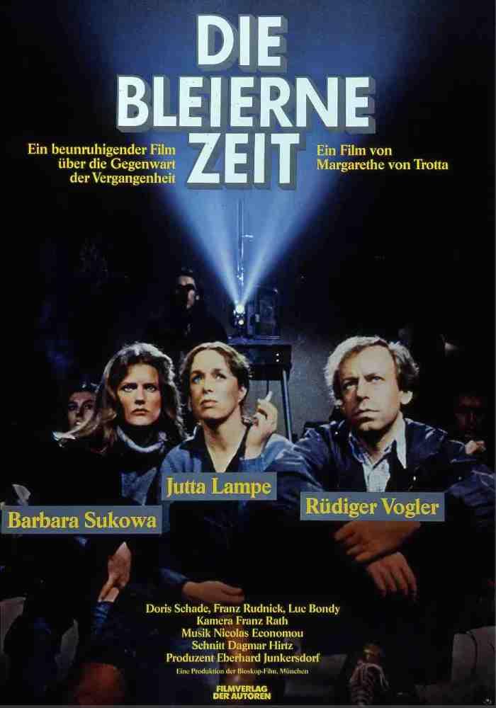 Marianne and Juliane poster.jpg