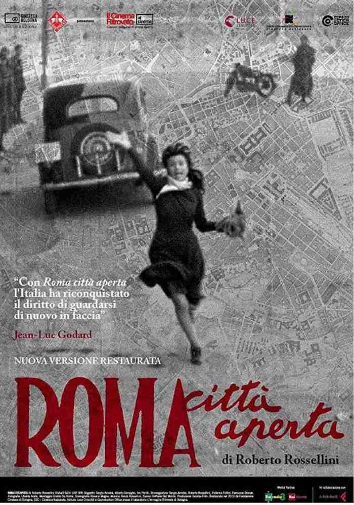 Rome, Open City poster.jpg