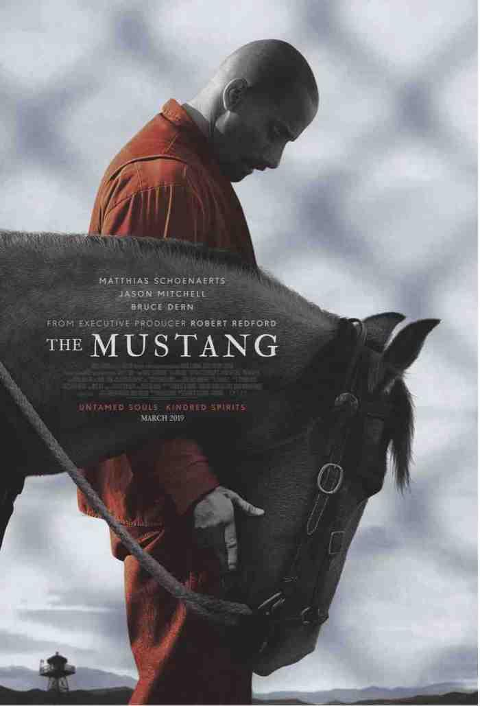 The Mustang poster.jpg