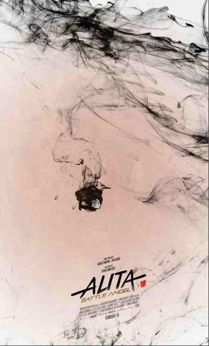 Alita Battle Angel poster.jpg