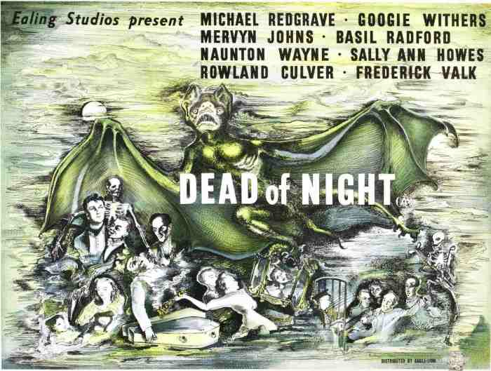 Dead of Night poster.jpg