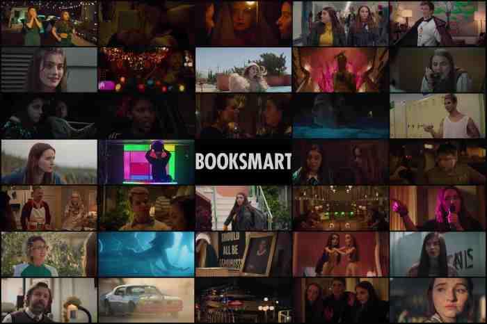 Booksmart 2019.jpg