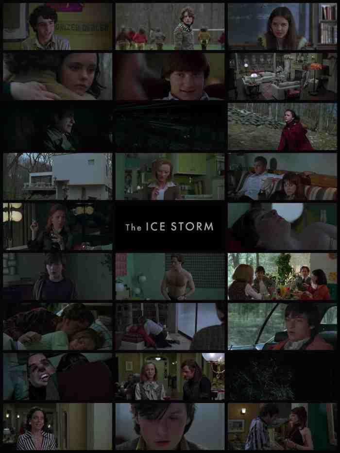 The Ice Storm 1997.jpg