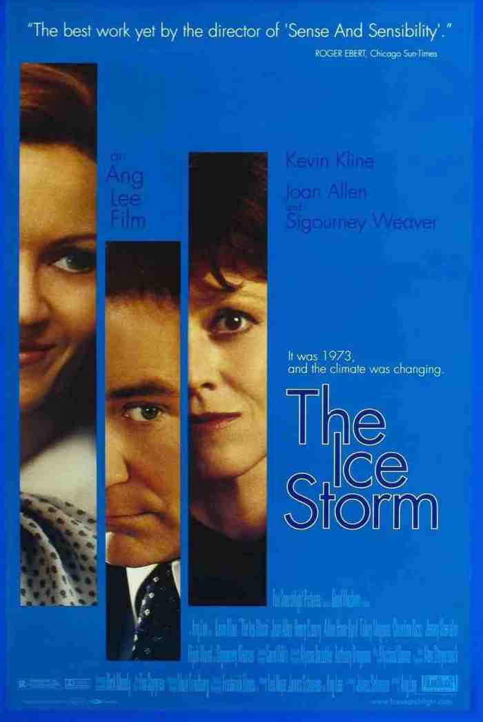 The Ice Storm poster.jpg